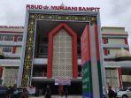 RSUD-dr-Murjani-Sampit-di-Jalan-HM-Arsyad-Kabupaten-Kotim-Provinsi-Kalteng.jpg