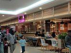 Ragam-kuliner-dari-menu-lokal-nasional-hingga-menu-Jepang-Korea-tersedia-di-Q-Mall-Banjarbaru.jpg