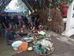 Ritual-Mesiwah-Pare-Gumboh-suku-adat-dayak-Deah-di-Kabupaten-Balangan-Kalsel-03.jpg