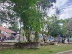 Taman-dan-tempat-bermain-anak-di-Lapangan-Pahlawan-Amuntai.jpg