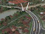 desain-jembatan-kayu-tangi-ujung.jpg