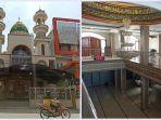 jemaah-masjid-asmusyaraffah-banjarmasin-kebanyakan-karyawan-toko.jpg