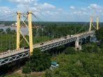 jembatan-barito-1.jpg