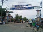 kampung-sayur-di-kelurahan-landasan-ulin-utara-asfasdf.jpg