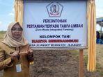 kawasan-percontohan-pertanian-terpadu-tanpa-limbah-zero-waste-integrated-kabupaten-batola.jpg