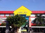 pasar-limbur-raya-kotabaru-kalsel.jpg