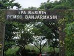 tpa-basirih-terletak-di-jalan-gubernur-soebardjo.jpg