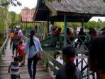 wisata-danau-tahai-palangkaraya-kalimantan-tengah.jpg