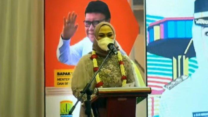 MPP Mal Techno Mart Karawang Layani 19 Pelayanan Publik Seperti KTP, Akta, BPJS, Hingga Vaksin Covid