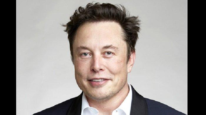 Sebelum Meninggal Dunia, Elon Musk Berencana Bakal Mendirikan Pabrik Tesla di Planet Mars