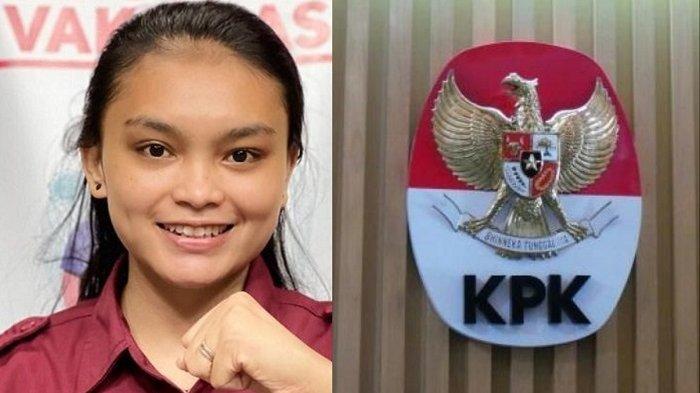 Polemik TWK KPK, Ketua Aliansi Mahasiswa dan Aktivis Nasional Indonesia: Tidak Boleh Terprovokasi