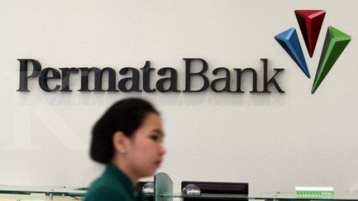 Hingga Semester I-2021, Permata Bank Berhasil Kantongi Laba Bersih Rp 639 Miliar