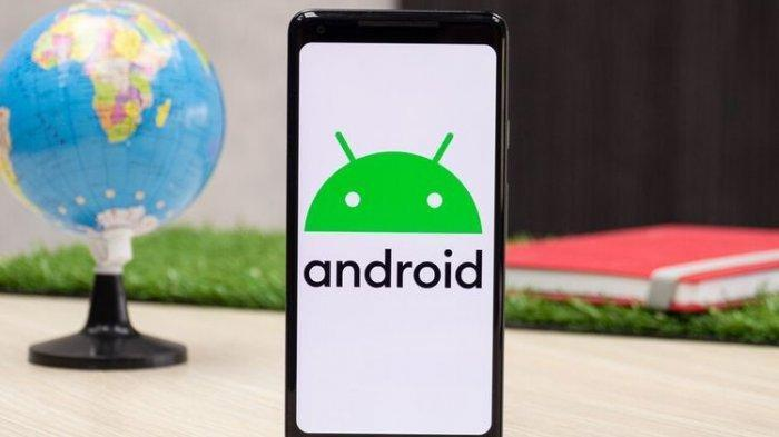 Bagaimana Cara Mengatasi Ponsel Android Lemot? Ternyata Mudah, Berikut Tahapan-tahapan Lengkapnya