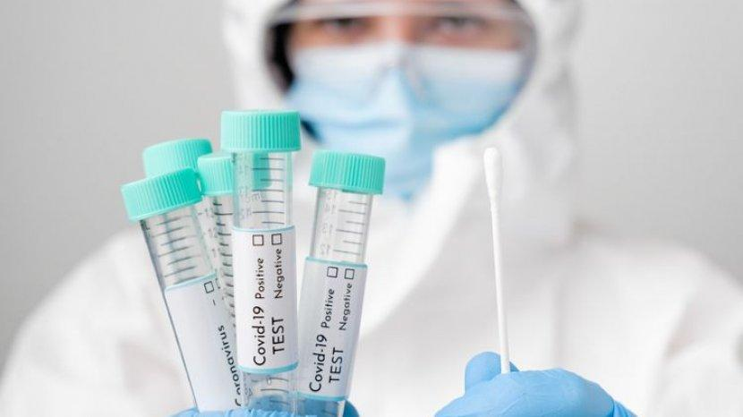 Ilustrasi-tes-PCR-dan-CT-value.jpg