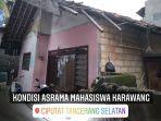 Asrama-Mahasiswa-Karawang.jpg