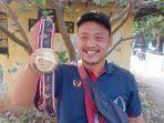 Atlet-Judo-asal-Bekasi.jpg