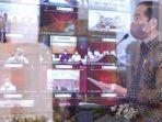 Foto-Presiden-RI-Joko-Widodo-alias-Jokowi.jpg