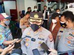 Kapolres-Metro-Bekasi-Kombes-Hendra-Gunawan-soal-Vaksin.jpg