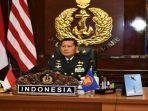 Kepala-Staf-Angkatan-Laut-KSAL-Laksamana-TNI-Yudo-Margono.jpg