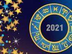Ramalan-Zodiak-Senin-13-SEPTEMBER-2021.jpg