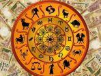 Ramalan-keuangan-zodiak.jpg