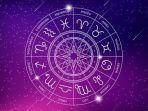 Ramalan-zodiak-8-September-2021.jpg