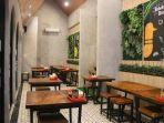 Restoran-Bebek-Kaleyo-Jatiasih.jpg
