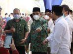 Sekjen-Partai-Gerindra-ke-Ponpes-Buntet-Cirebon.jpg