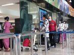 Suasana-Terminal-2-Bandara-Soekarno-Hatta-Soetta-1.jpg