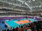 Suasana-terkini-di-venue-kejuaraan-voli-PON-Papua.jpg