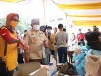 Vaksinasi-Covid-19-di-Kota-Bekasi.jpg