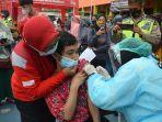 Vaksinasi-buat-siswa-SLB-di-Bekasi.jpg
