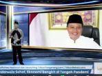 Wagub-Jawa-Barat-Uu-Ruzhanul-Ulum.jpg