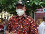 Perekonomian Kota Bekasi Menurun, Wakil Wali Kota Bekasi Imbau ASN Agar Belanja di UMKM