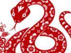 shio-ular.jpg