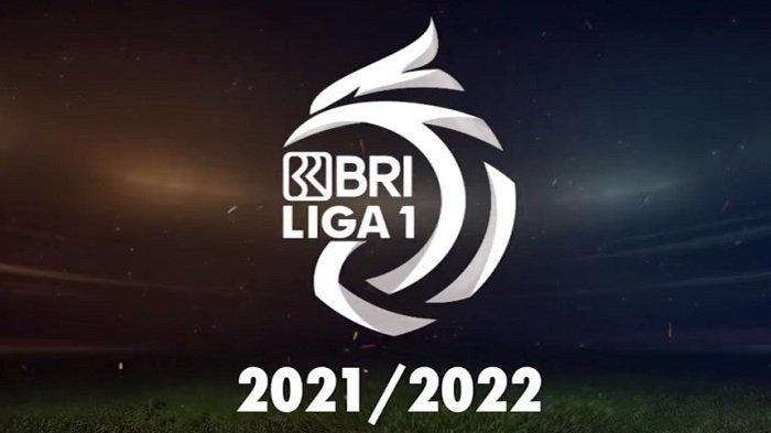 Lanjutan Liga 1, Pelatih PSM Makassar Milomir Antisipasi Tiga Pemain Brasil Madura United