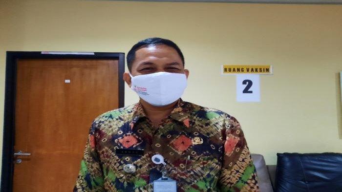 Camat Sawangan Depok Anwar Nasihin Siap Bentuk Superteam Bukan Superman untuk Melayani Warga