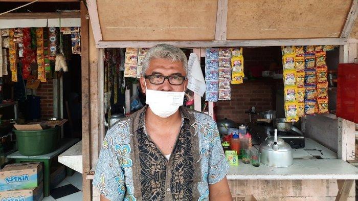 TNI Manunggal Membangun Desa 2021 Berakhir, Ini Harapan Ketua RT di Kelurahan Pengasinan