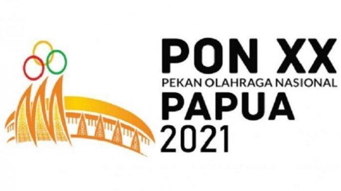 Perebutan Klasemen Puncak Perolehan Medali PON XX Papua, DKI Terus Kejar Jawa Barat