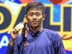 Adam-Yazid-22-Atlet-Taekwondo-asal-Depok-Jawa-Barat.jpg