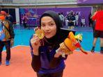 Atlet-asal-Kabupaten-Bogor-memberikan-sumbangan-29-medali-emas-1.jpg