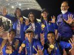 Atlet-asal-Kabupaten-Bogor-memberikan-sumbangan-29-medali-emas.jpg