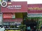 Bale-Jentera-Food-Corner.jpg