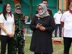 Bupati-Ademengajak-Ketua-Umum-KONI-Pusat-Letjen-TNI-Purn-Marciano-Norman.jpg