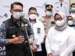 Bupati-Bogor-Ade-Yasin-bersama-dengan-Gubernur-Jawa-Barat-Ridwan-Kamil.jpg