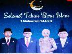 DPRD-Depok-ucapkan-Selamat-Tahun-Baru-Islam.jpg