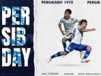 Derby-Jawa-Barat-antara-Tira-Persikabo-Vs-Persib-Bandung.jpg
