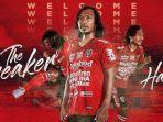 Gelandang-eks-Persib-Hariono-resmi-bergabung-dengan-juara-Liga-1-2019-Bali-United.jpg