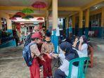 Hari-pertama-digelarnya-kembali-pembelajaran-tatap-muka-di-Kabupaten-Bogor.jpg