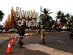 ILUSTRASI-Suasana-kawasan-pantai-di-Taman-Impian-Jaya-Ancol.jpg